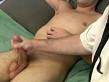 Gay Porn from boygusher - Diesal-Part-1