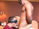 Gay Porn from Maskurbate - Jp-And-Frank