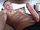 Gay Porn from gayhoopla - Muscle-Boy-Jerks