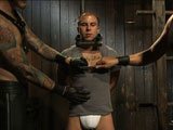 Gay Porn from boundgods - Van-Christian-Doug-And-Eli