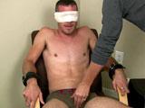 Brett-In-Bondage-Part-1 from boygusher