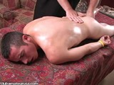 Gay Porn from clubamateurusa - Ewan