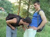 Anal-Sex-And-Face-Full-Part-2 - Gay Porn - bigdaddy