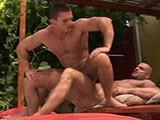 Gay Porn from sebastiansstudios - Dirk-Jager-Nails-Him