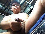 Gay Porn from boystarmovie - Myashi:-Doing-Time