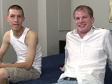 From CollegeDudes - Tory-Clifton-Takes-Marco-Santana-Part-1
