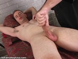 Gay Porn from clubamateurusa - Ridge