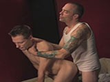 Gay Porn from sebastiansstudios - Meet-Cum-Fucked-Jake