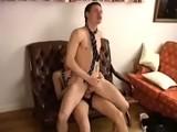 Gay Porn from BarebackTwinkz - Snogging-Twinks