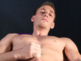 Johnny-Smash from NextDoorMale