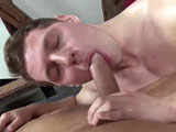 Gay Porn from bigdaddy - A-Dick-Sucking-And-Anal-Pounding-Part-2