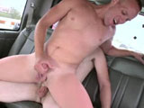Gay Porn from BaitBus - Exactly-What-The-Doctor-Ordered-Part-3