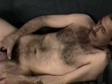 Gay Porn from workingmenxxx - Handsome-Carpenter-Richard
