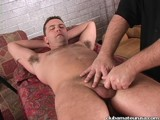 Gay Porn from clubamateurusa - Joey