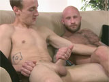 Gay Porn from baitbuddies - Ftw