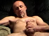 Gay Porn from workingmenxxx - Circus-Guy