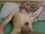 Gay Porn from boygusher - Jacob-Part-2