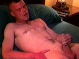 Gay Porn from workingmenxxx - Jarhead-Keith