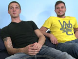 Zach-Riley-Fucks-Dakota-North-Part-1 from CollegeDudes