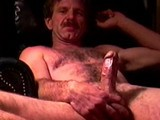 Gay Porn from workingmenxxx - Party-Dale