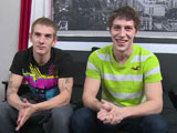 Gay Porn from brokestraightboys - Paul-Canon-And-Dakota-Ford-Flip-Fuck-Part-1