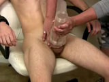 Gay Porn from boygusher - Jacob-On-Edge-Part-3