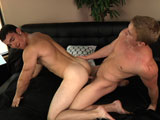 Swallowing-Reeds-Load - Gay Porn - corbinfisher