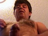 Gay Porn from workingmenxxx - Alan-The-Charming-Irishman
