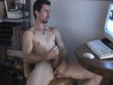 Gay Porn from DefiantBoyz - Southern-California-Trey