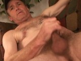 Gay Porn from workingmenxxx - Bill-Hardworking-Plumber