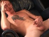 Gay Porn from workingmenxxx - Wild-Adam