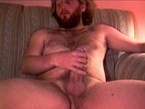 Gay Porn from workingmenxxx - Tom-The-Player