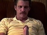Gay Porn from workingmenxxx - Joe-The-Mechanic