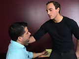 Gay Porn from Phoenixxx - Pillow-Talk-Part-3