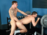From nextdoorbuddies - Performance-Incentive
