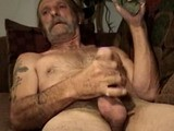 Gay Porn from workingmenxxx - 60-Year-Old-Scooter