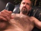 Gay Porn from workingmenxxx - Carpenter-Bryant