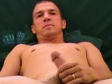 Gay Porn from workingmenxxx - Rodney-Solo