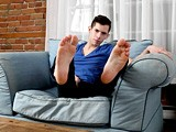 Perfect Twink Soles!