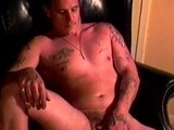 Gay Porn from workingmenxxx - Tattooed-Thomas