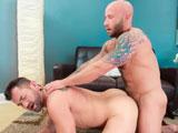 Gay Porn from menover30 - Hot-Fucking