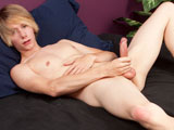 Gay Porn from helixstudios - Derrick-Porters-Boy-Cum