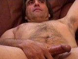 Gay Porn from workingmenxxx - Bisexual-Tendencies-Rusty