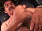Sam-Heavy-Equipment-Operator - Gay Porn - workingmenxxx
