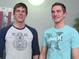 Troy-Taylor-Fucks-Alex-Maxim-Part-1 from CollegeDudes