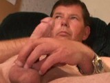 Raymond-Guy-Next-Door from workingmenxxx