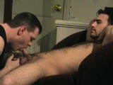 Gay Porn from Str8BoyzSeduced - Blowin-Da-Boyz-4-Paulie