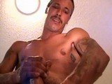 Gay Porn from workingmenxxx - Rob-A-Bit-Macho