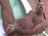 Jason-Proud - Gay Porn - hotoldermale