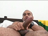 Gay Porn from BrazilianStudz - Blacks-Vincente-Lourenco